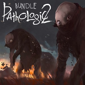 Pathologic 2 + Marble Nest DLC Bundle Xbox One