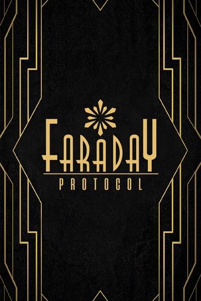 Faraday Protocol - Summer Game Fest Demo