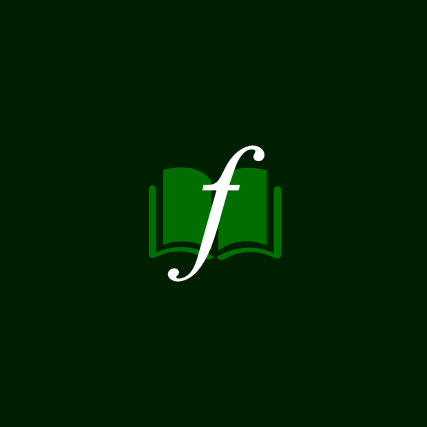 Get freda epub ebook reader - Microsoft Store