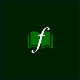 Get freda epub ebook reader microsoft store fandeluxe Image collections