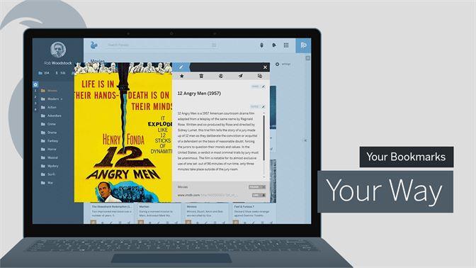 Get Panelio - Microsoft Store en-CY