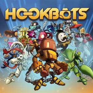 Hookbots Xbox One
