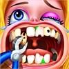 Mad Dentist Hospital Saga