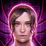 ChatBot Virtual Girl Simulator