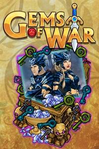 Carátula del juego Deathknight Armor Pack