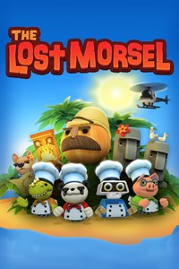 The Lost Morsel