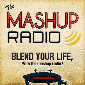 Get The Mashup Radio Ltd  - Microsoft Store en-NZ