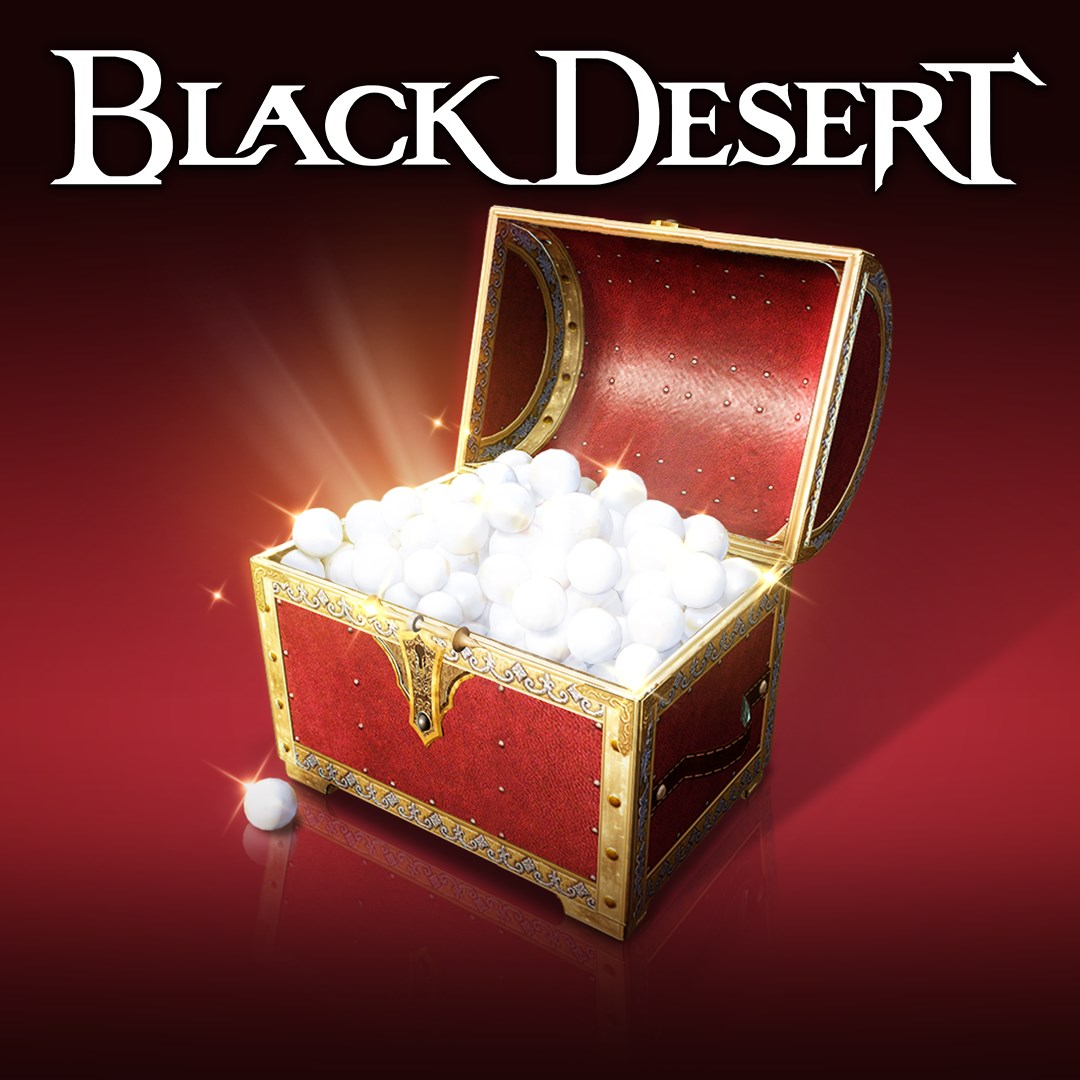 Black Desert For Xbox One: Become Your True Self   Xbox