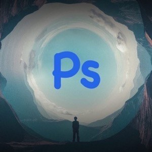 Easy To Use! Adobe Photoshop 2017 Guides