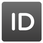 New App for Windows 10 Mobile operating system: Whitepages ID OnMSFT com