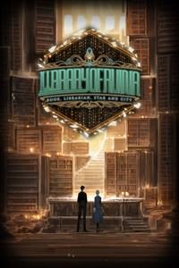 Игра Library Of Ruina стала доступна в Game Pass