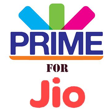 Get Prime For Jio - Microsoft Store en-IN