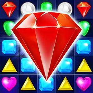 Get Jewel Quest 2 Microsoft Store