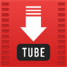 YouTube Video Downloader - Vidmate 4K