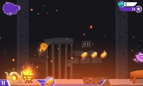 Galactic Rush Screenshots 2