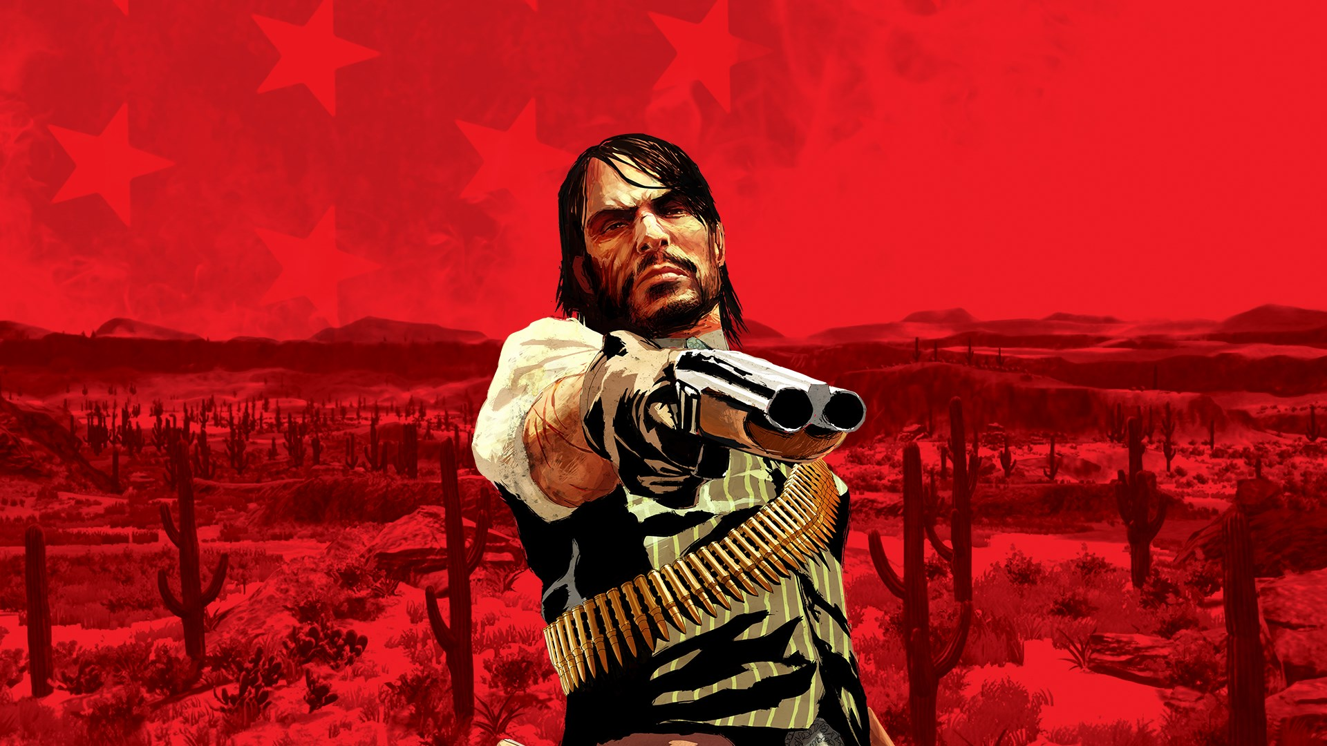 Buy Red Dead Redemption - Microsoft Store
