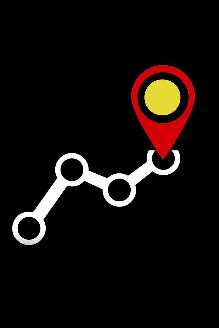 Get Gps Maps Navigation Microsoft Store