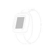 Pebble Time Manager 10