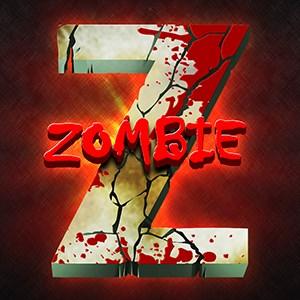 Zombie Z