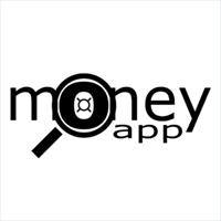 Buy Money App - Microsoft Store en-MN