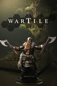 WARTILE Yggdrasil Pack
