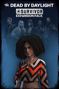 Dead by Daylight: Survivor Expansion Pack Windows