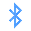 Bluetooth Com Debug