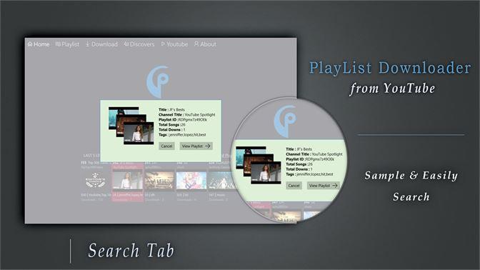 sciaganie muzyki z youtube mp3 za darmo online