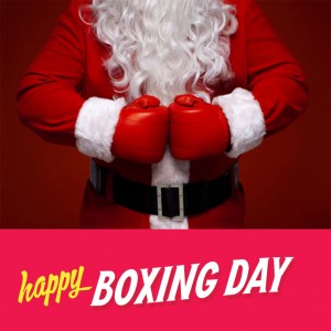 Get boxing day greetings messages and images microsoft store m4hsunfo