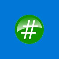 Get Hash Tool - Microsoft Store