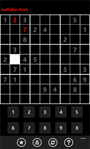 sudoku man for windows 10 pc mobile free download topwindata com