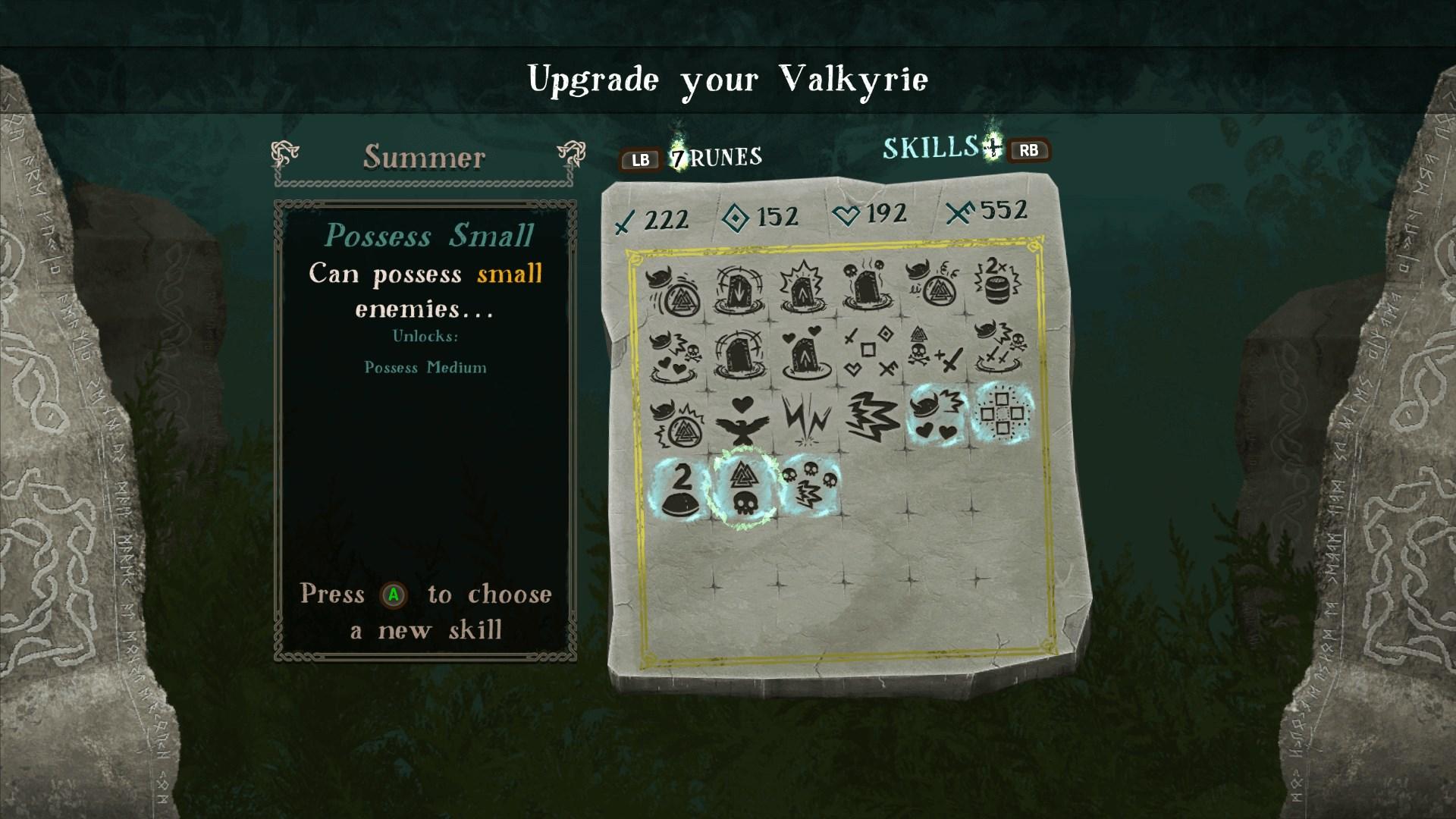 Скриншот №14 к Die for Valhalla!