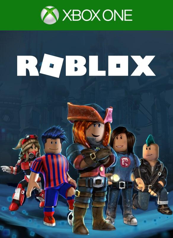 Juegos Gratuitos De Xbox One Xbox