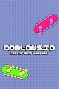 Doblons Game