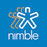 Nimble CRM Contact Insights & Sales Intelligence