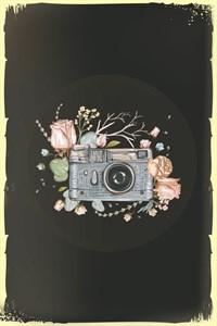 Vintage Photo Editor