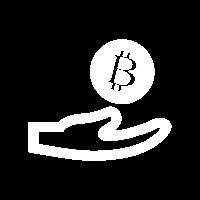 localbitcoins támogatás