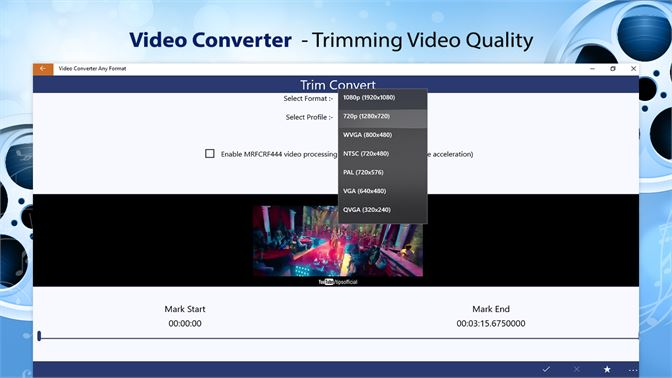 any video converter free download full version for windows 7 64 bit
