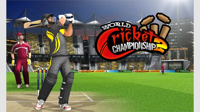 cricket games download pc window 7