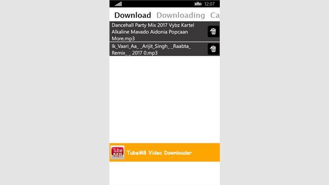 Get Powermp3 Music Player - Microsoft Store