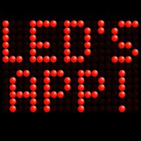 Get LED's App! - Microsoft Store