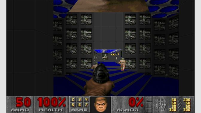 Get doom: pack II - Microsoft Store
