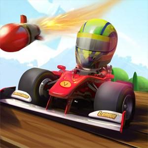 Racing League