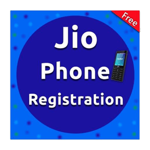 all apps download free jio
