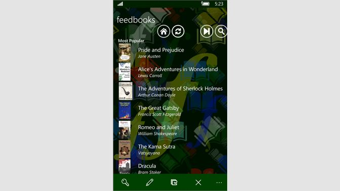 Get freda epub ebook reader microsoft store screenshot screenshot screenshot screenshot fandeluxe Image collections
