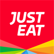 JUST EAT - Takeaway