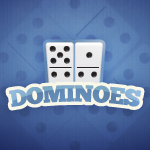 Dominoes: Special Edition