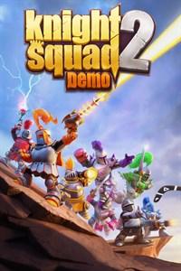 Knight Squad 2 - Demo