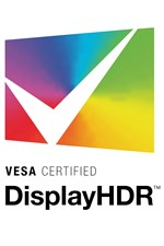 Get DisplayHDR Test - Microsoft Store