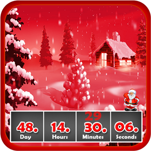 Get Christmas Countdown Wallpaper Microsoft Store
